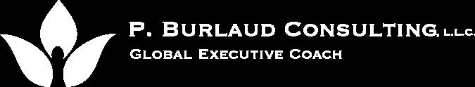 P. Burlaud Consulting